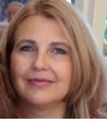 Melinda King : Miramar, FL Travel Agent | Iceland Expert