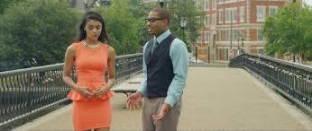 All about celebrity Bradley Nnadi! Watch list of Movies online: Homeland -  Season 7, Homeland - Season 8! Fusion Movies