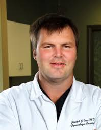 Joseph J. Ivy, MD | Highlands Oncology Group | Cancer Treatment Northwest AR
