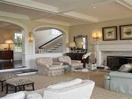 most popular interior paint colors