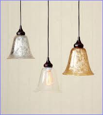 glass lamp shades for torchiere lamp