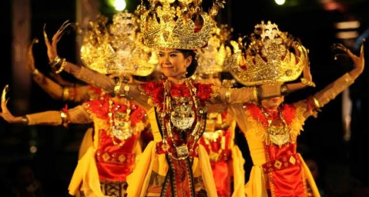 coc-regional--kebudayaan-tradisi-unik-yang-bisa-dijumpai-di-lampung-apa-saja