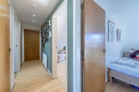 flat in dundee 1c daniel