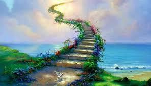 چطور با تجسم خلاق مسیر رسیدن به آرزوها را برای خود هموار کنیم ...