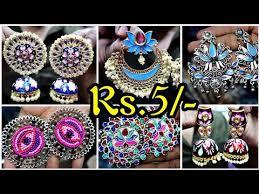 oxidised jewellery whole market