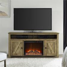 wl modern media cabinet bdi tv stand