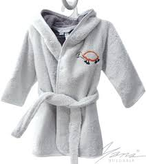Terry TOWELS and BATHROBES from BULGARIAN manufacturer YANA ...