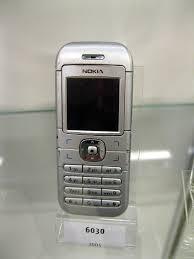 Nokia 6030 (2005).jpg - Wikimedia Commons