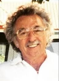Harold Reed (1927 - 2017) - Obituary