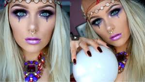makeup tutorials beauty fi