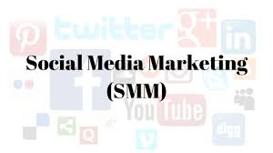 Best Cheapest Smm Panel - Reseller, Instant & HQ Social Media Services