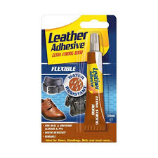 leather adhesive at best in india