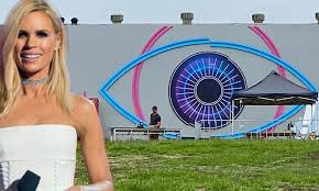 Big Brother Australia 2020 filming is ...