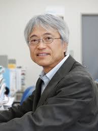 Hiroshi Watanabe – ADVANCED MULTIMEDIA SYSTEMS LAB.