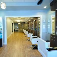 hton bays day spa and salon