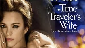 the time traveler s wife 2009 can i