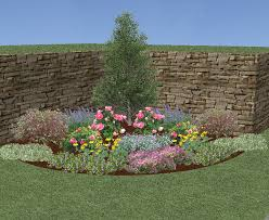 Landscaping Ideas For Corner Lot House Landscaping Design Ideas For Front Yard
