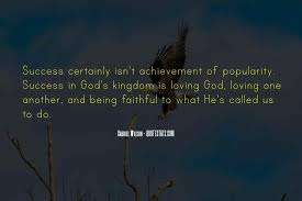 top quotes about god s faithfulness famous quotes sayings