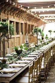 wedding reception location ideas the