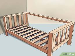 how to fix a sagging couch 14 steps