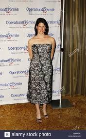 Sept. 22, 2006 - Hollywood, California, U.S. - Melissa Fitzgerald ...