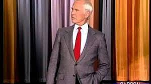 Johnny Ginger - YouTube | Johnny carson, Carson, Comedy clips