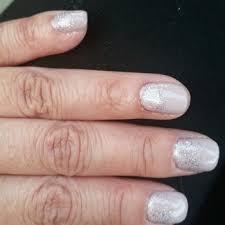 gel nails soho road papillon day spa