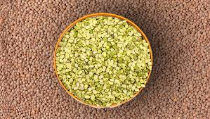 moong dal nutrition benefits 24