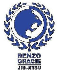 Large 11 Renzo Gracie Jiu Jitsu Mma Die Cut Vinyl Decal Sticker Ufc Window Ebay