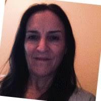 "90+ ""Annmarie Smith"" profiles | LinkedIn"