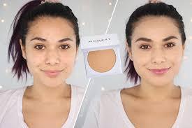 review for bo skin honest beauty