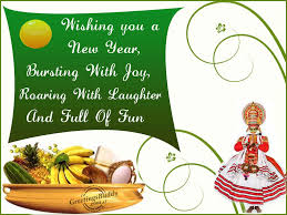 festivals greetings graphics pictures