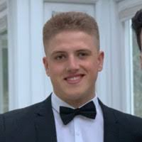 Adam Cook - World Class Start Assistant Physiologist - British ...