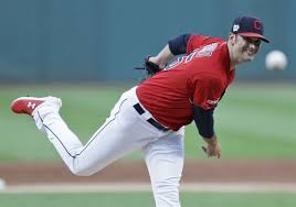 Indians win 15th straight over Tigers, 7-2   Toledo Blade