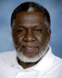 FELIX KING 1963 - 2020 - Obituary