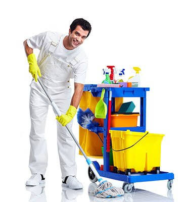 Image result for cleaning services in dubai""
