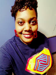 STAFF SPOTLIGHT: Marla Smith of the Greater Milford Boys & Girls Club -  Boys & Girls Clubs of Delaware