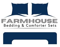 bedding comforter sets a quality