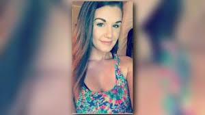 FBI search for missing Lumberton woman | wcnc.com