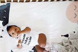 8 best crib sheets of 2020