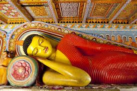 70 things to see and do in sri lanka