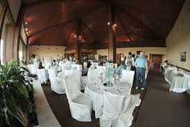 wedding venues in royse city tx 168