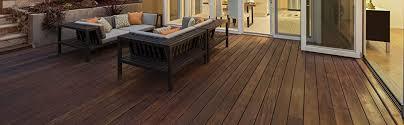 SEAL-ONCE EXOTIC Premium wood sealer, waterproofer & stain 1 ...