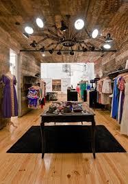 boutique spotlight stella filante