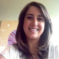 Audra Miller - Controller - CONTAX Inc. | LinkedIn