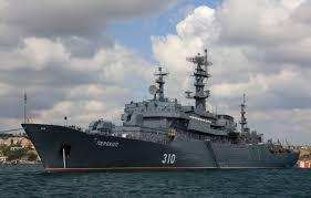 wallpaper navy op ship