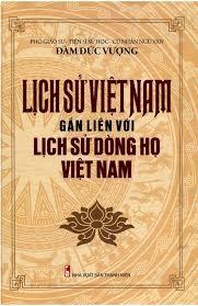 Image result for CHUYỆN VỀ HỌ CỦA NGƯỜI VIỆT NAM