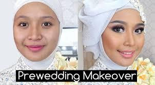 wedding hijab hijab tutorial