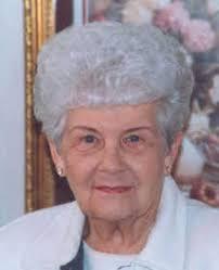 Obituary: Ada Josephine Nelson (11/19/14) | Cherokee Chronicle Times