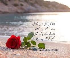 urdu quotes amnakhan facebook